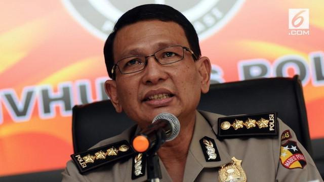 Sejumlah ormas Dikabarkan akan menggelar aksi bela Rohingya di sekitar candi Borobudur, Kabupaten Magelang, Jawa Tengah.