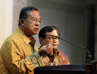 20150929- Paket Kebijakan Ekonomi Tahap II-Jakarta
