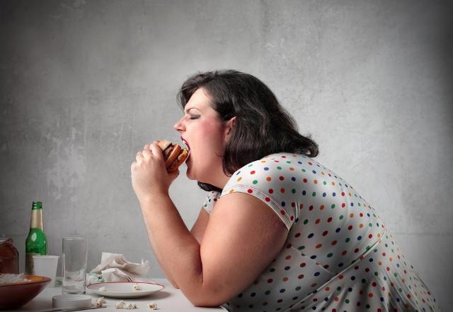 Semakin malam, hasrat makanmu akan semakin terasa