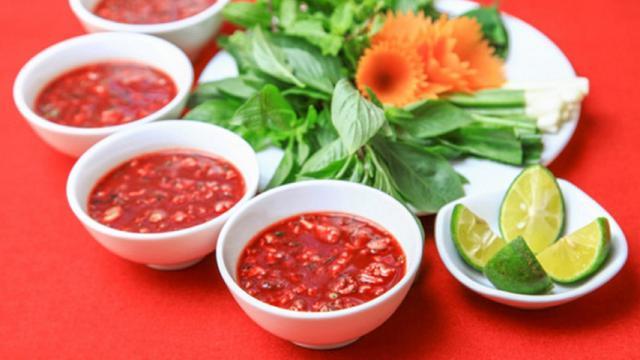 Bikin Nafsu Makan Hilang Ini 5 Makanan Ekstrem Yang Terbuat