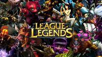 League of Legends (fronttowardsgamer.com)