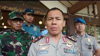 Kapolda Sumsel Irjen Pol Zulkarnain Adinegara membenarkan bahwa korban mutilasi di Kabupaten Musi Banyuasin adalah VO.
