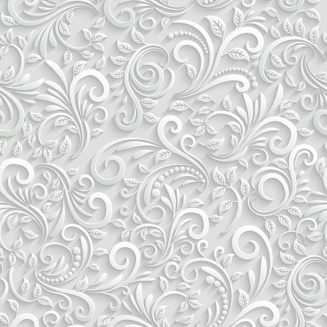 20 Background Keren 3D Beragam Tema, Cocok Untuk Wallpaper - Hot  Liputan6.com