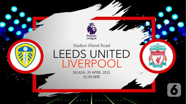 leeds united vs liverpool - photo #43