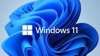 Windows 11. (Doc: Microsoft)