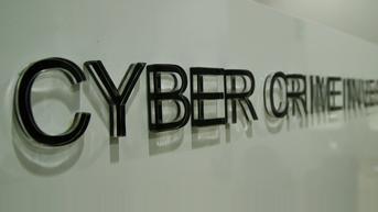 Kejahatan Siber Meningkat Incar Nasabah Bank, Simak Cara Menangkalnya