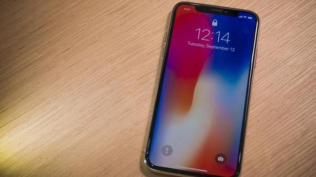 iPhone X Dijual di Indonesia d0d9622b32