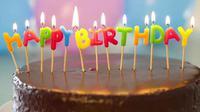 Ilustrasi ulang tahun (ist)