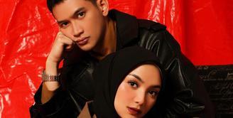 Sebelum diterpa skandal, rumah tangga Rezky Adity dan Citra Kirana seakan jadi relationship goals bagi warganet. (Foto: instagram.com/citraciki)