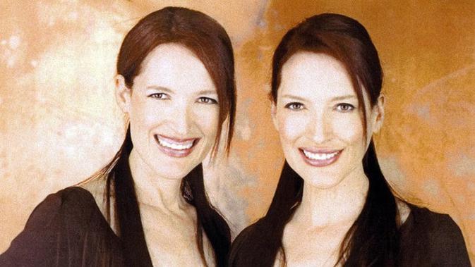 Kembar Linda dan Terry Jamison#source%3Dgooglier%2Ecom#https%3A%2F%2Fgooglier%2Ecom%2Fpage%2F%2F10000