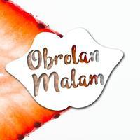 Obrolan Malam: Beragam Bentuk Vagina, Normalkah Milikmu? (Foto: iStockphoto | Digital Imaging: Nurman Abdul Hakim/Bintang.com)