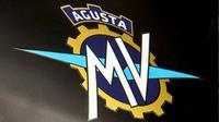 MV Agusta siap bidik segmen baru