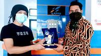 Indonesia Space Science Society (ISSS), Lembaga Antariksa dan Penerbangan Nasional (LAPAN), dan Indonesia UFO Network (IUN), menjadikan momentum Indonesia UFO Day 2020 sebagai kegiatan riset dan observasi yang diadakan pada masa adaptasi kebiasaan baru.