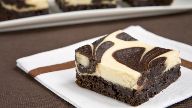 Image result for brownies kukus