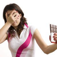 Cheat Meal vs Cheat Day, Efektif Mana Untuk Diet? (CRM Shutterstock)