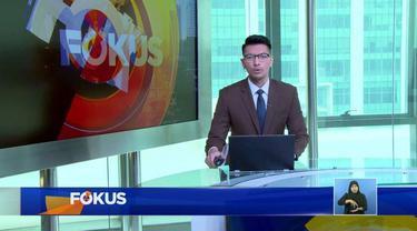 Perbarui informasi Anda bersama Fokus dengan pilihan berita sebagai berikut, Bandung Raya Darurat Covid-19, Pebulutangkis Markis Kido Tutup Usia, Sekolah Nyaris Roboh.