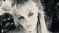 Britney Spears (Instagram/ britneyspears)