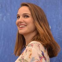 Natalie Portman kini tengah hamil anak kedua. (AFP/Bintang.com)