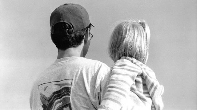 5 Momen Paling Mengharukan Seorang Ayah Dan Anak Perempuannya Citizen6 Liputan6 Com