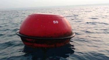 Rumpon Maldives