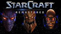 StarCraft Remastered. (Foto: Blizzard)