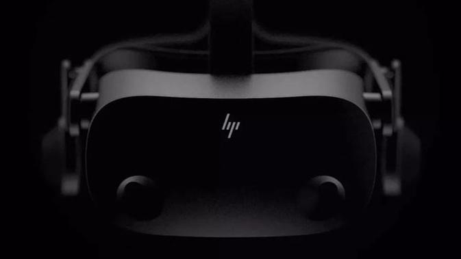 HP Umumkan OMEN 15, Kini Hadir dengan Pilihan CPU AMD
