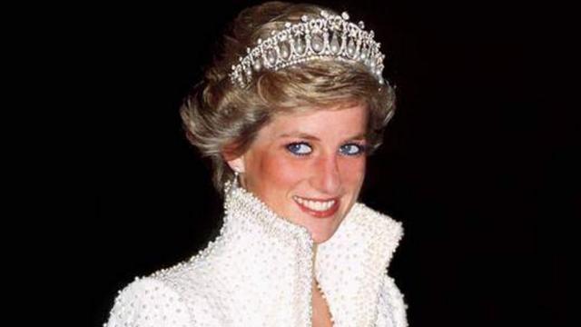 Putri Diana terus menjadi perbincangan 6e22bc1781