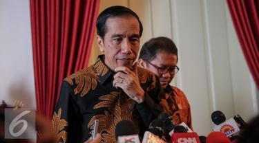 20151118-Keterangan-Pers-Jokowi-FF