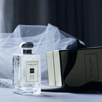 Lace Bottle, Jo Malone London/copyright Jo Malone London