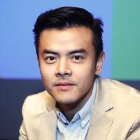 Preskon Buka Mata Buka Cerita (Bambang E. Ros/bintang.com)