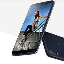 Asus ZenFone Max Pro M2. Dok: mobiltelefon.ru