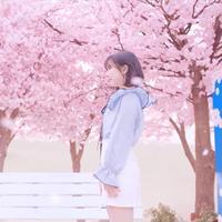 Blossom jadi single kolaborasi manis anara Eunha GFriend dan Ravi VIXX. (YouTube 1theK)
