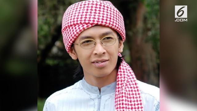 Komedian Aa Jimmy menjadi salah satu korban tewas akibat terjangan tsunami di pantai Tanjung Lesung Banten.