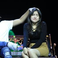 Rehearsal Hut SCTV ke 26 (Adrian Putra/bintang.com)