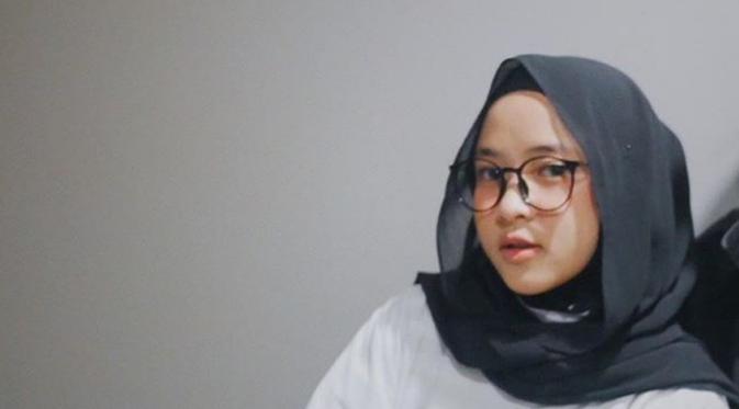 3 Tutorial Hijab Modern Ala Nissa Sabyan Fashion Beauty Liputan6com
