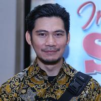 Preskon film Insya Allah Sah 2 (Nurwahyunan/bintang.com)