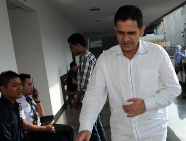 20160615-Vonis M. Nazaruddin-Jakarta- Helmi Afandi