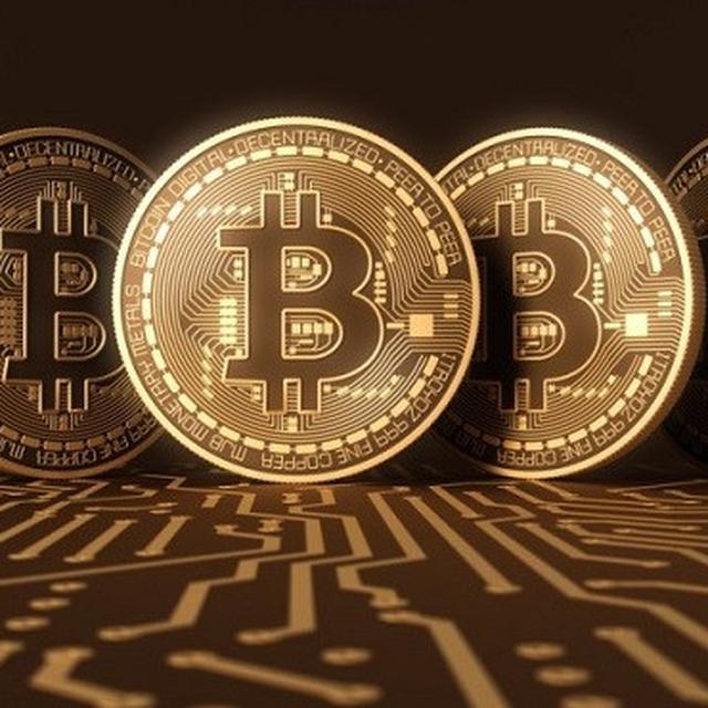 Come guadagnare Bitcoin - ChimeraRevo