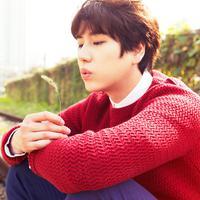 Kyuhyun merupakan maknae dari Super Junior. Ia merupakan salah satu maknae di K-Pop yang menakjubkan. Tak hanya berbakat, ia juga punya wajah yang tampan. (Foto: soompi.com)