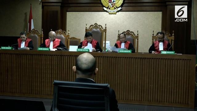 Penyidik senior KPK Novel Baswedan pemerintah segera mengungkap pelaku teror kepada pimpinan KPK.