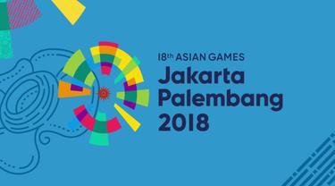 Indonesia berhasil meraih lebih dari satu emas tambahan dalam Asian Games 2018. Ada di posisi berapakah Indonesia?
