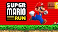 Super Mario Run. (Doc: Nintendo)