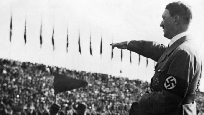 Mengenang D-Day, Misi Amfibi Terbesar dalam Sejarah pada Perang Dunia II