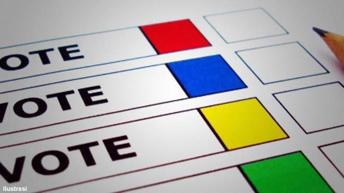Ilustrasi Pemilu 1(Liputan6.com/M.Iqbal)#source%3Dgooglier%2Ecom#https%3A%2F%2Fgooglier%2Ecom%2Fpage%2F2019_04_14%2F455736
