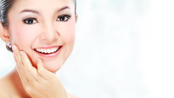 Manfaat Kulit Pisang Untuk Kecantikan Yang Belum Anda Ketahui