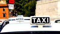Tarif taksi di beberapa negara maju dinilai sangat mahal.
