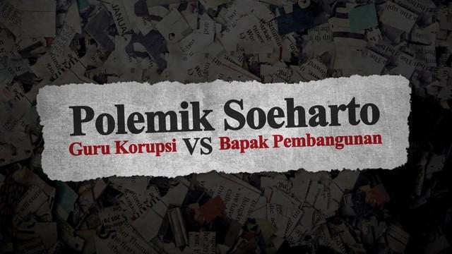 Polemik soal kasus korupsi mencuat saat calon presiden Prabowo Subianto menyinggung dan menyebut tingkat korupsi saat ini.