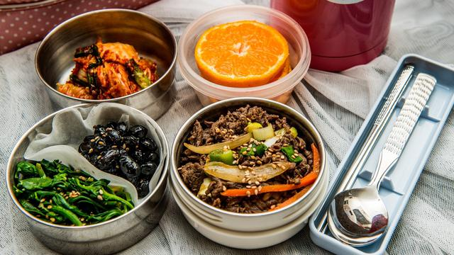 7 Jenis Usaha Kuliner Yang Paling Laku Saat Pandemi Bisa Dijual Online Hot Liputan6 Com