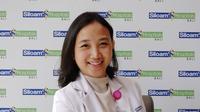 dr. Monika Joy Reverger Sp.KJ