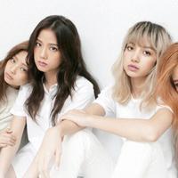 Meskipun baru terjun di industri musik k-pop selama 2 tahun, akan tetapi BLACKPINK berhasil mencuri perhatian publik. Setelah sekian lama, mereka pun membeberkan perbedaannya setelah debut. (Foto: Soompi.com)